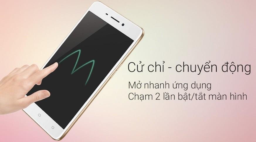oppo-neo-9-hinh-slider-tinh-nang_fqcc-xp