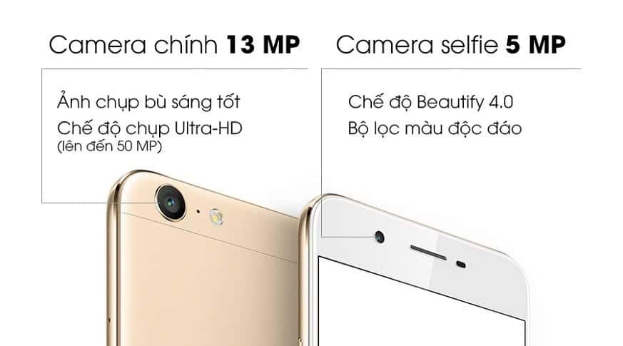 oppo-neo-9s-slider-camera