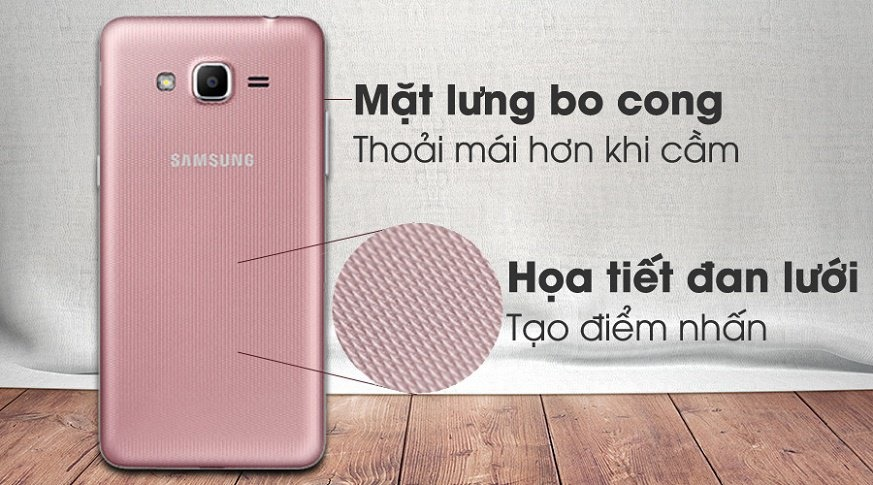 samsung-galaxy-j2-prime-slider-mat-lung