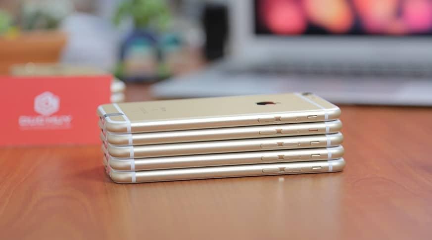 iphone-6s-slide-canh_1_lwp7-ug