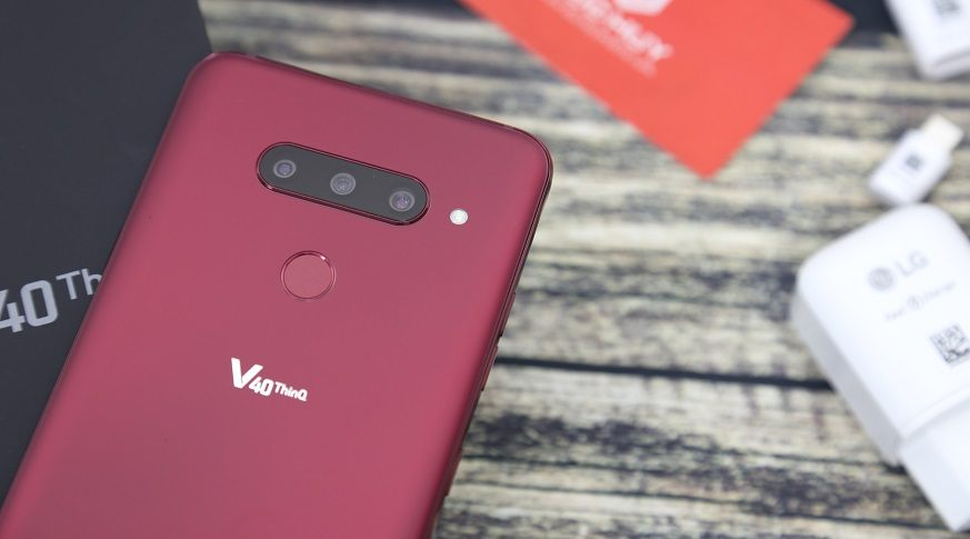 lg-v40-thinq-slider-camera