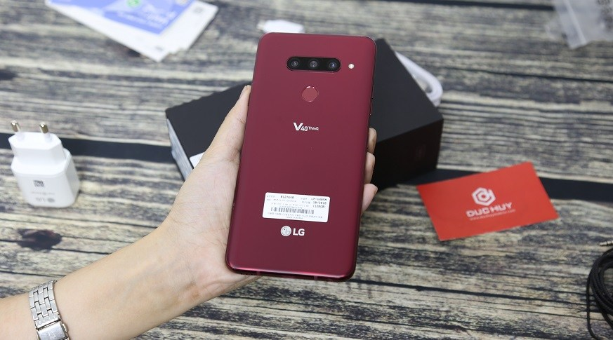 lg-v40-thinq-slider-thiet-ke