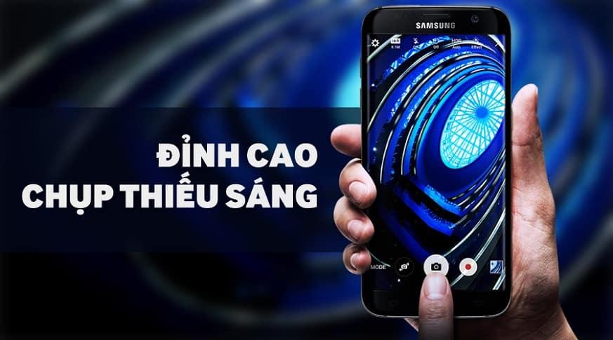 samsung-galaxy-s7-hinh-slide-camera