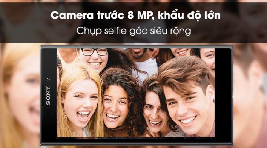sony-xperia-l2-slider-camera-truoc_zkdw-hn