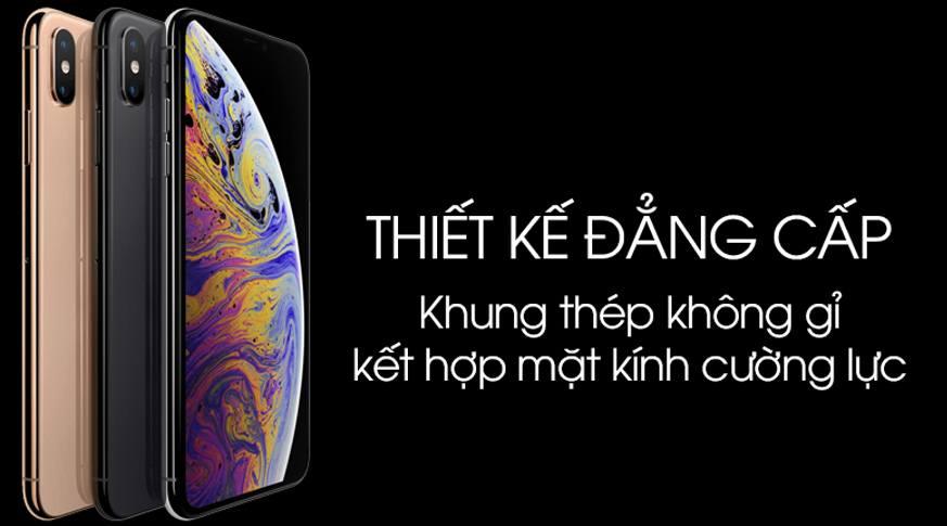 thiet-ke