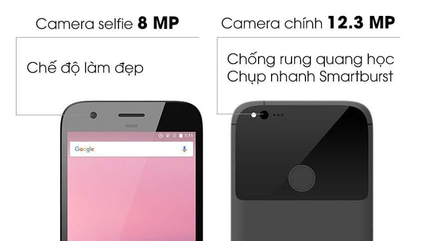 google-pixel-xl-slider-camera
