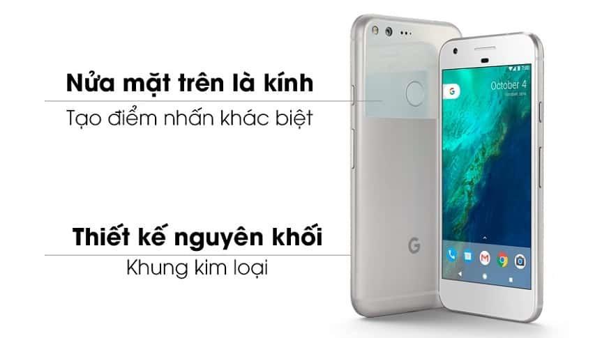 google-pixel-xl-slider-thiet-ke