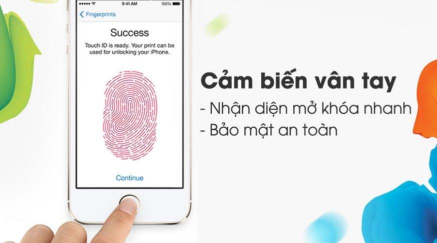 iphone-5s-chua-active-anh-silider-cau-hinh