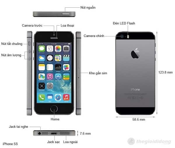 iphone-5s-tinh-nang