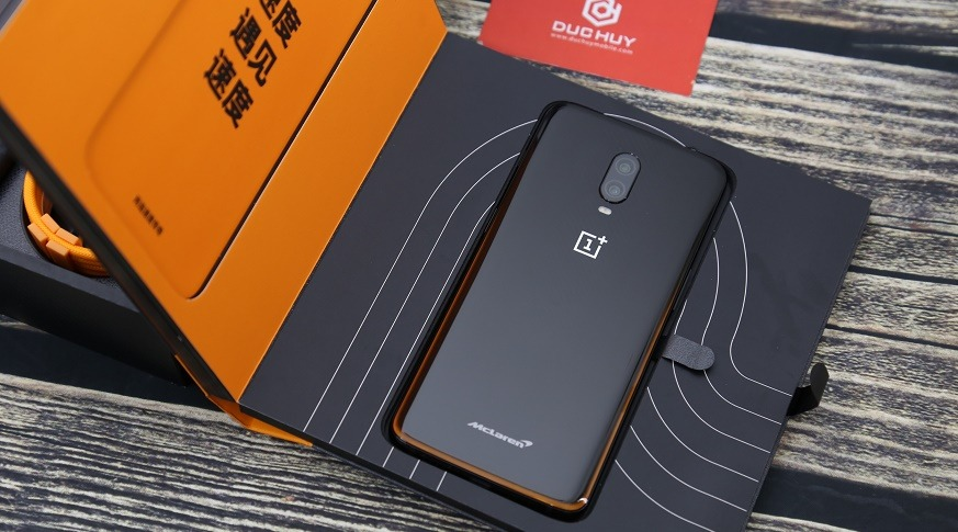 oneplus-6t-mclaren-edition-hinh-slider-may