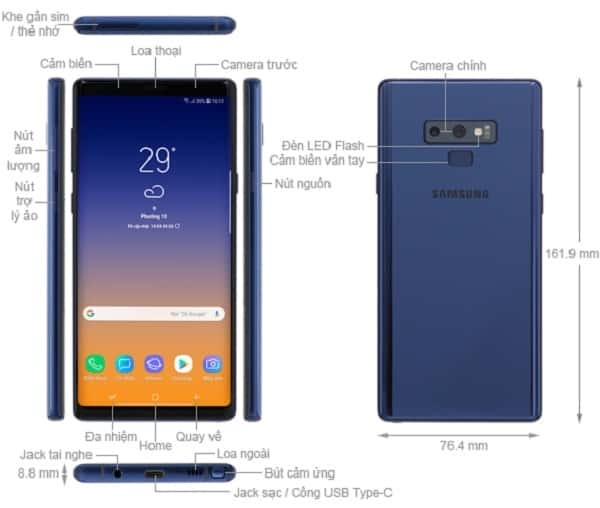 samsung-galaxy-note-9-cau-hinh_pemm-ds