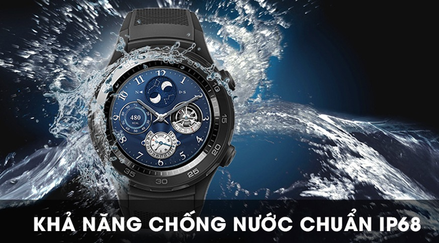 tinh-nang-chong-nuoc