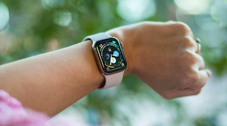 apple-watch-series-4-lte-40mm-slider-tren-tay