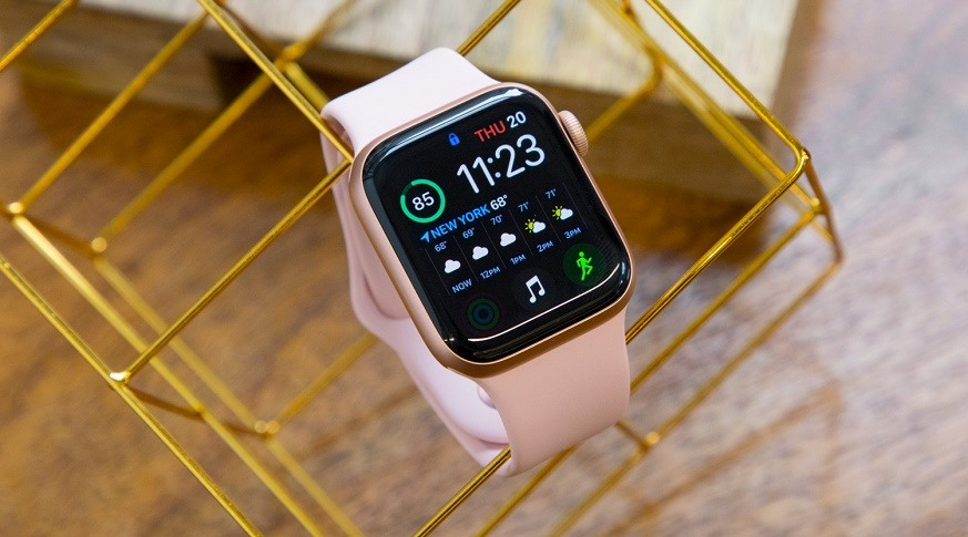 apple-watch-series-4-lte-40mm-slider