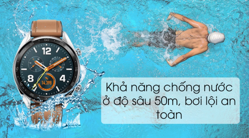 chong-nuoc_76qh-x2