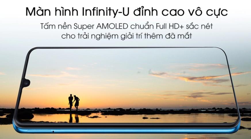 man-hinh_ad3y-sb