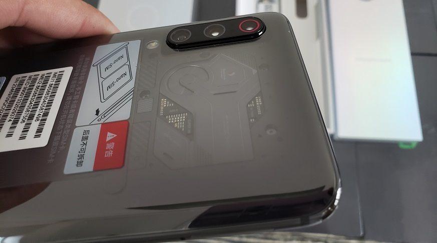 slider-mi-9-dac-biet-camera