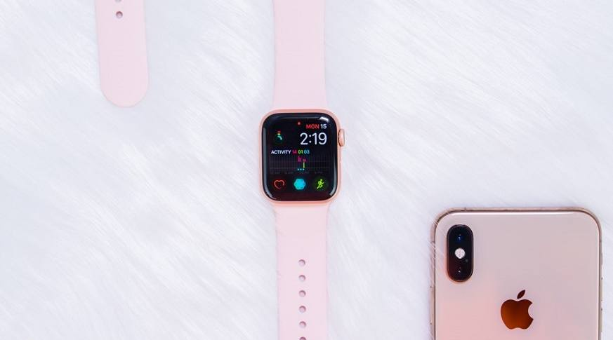 apple-watch-series-4-gps-40mm-slider_t1xz-6c_x3ue-x4_leyv-kl_t94y-ef_n11e-na