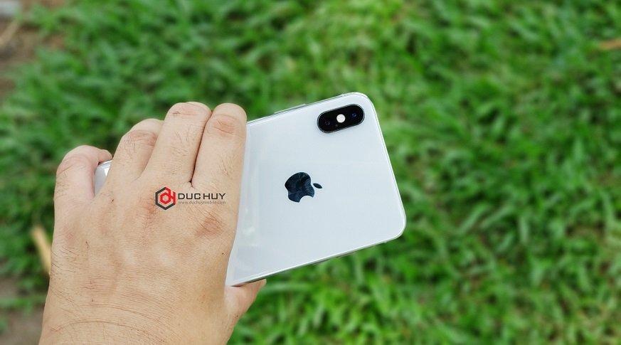 iphone-xs-max-lock-slider-camera