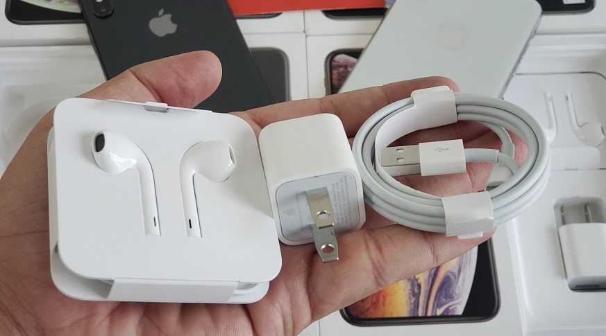 iphone-xs-max-lock-slider-phu-kien