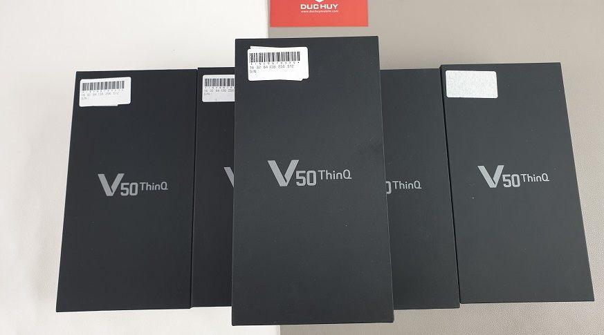 lg-v50-thinq-slider-so-luong-moi