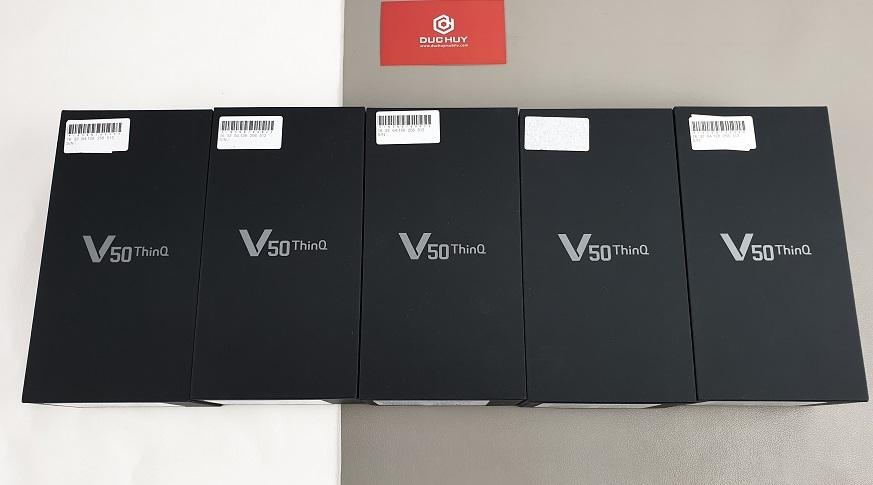 lg-v50-thinq-slider-so-luong