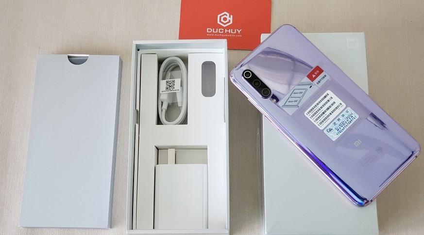xiaomi-mi-9-slider-fullbox