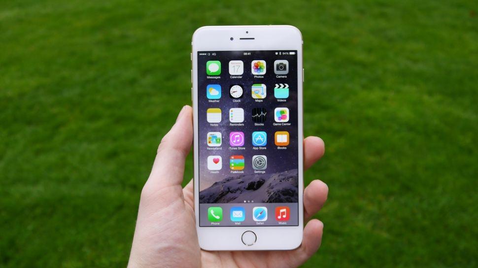 Những tweak hoàn hảo cho iPhone sau khi jailbreak