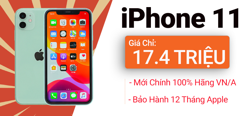 iphone-11-chinh-hang