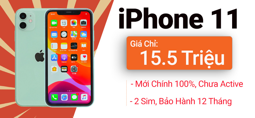 iphone-x-2-sim