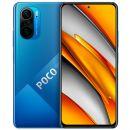 Xiaomi Poco F3 (6GB | 128GB) Chính Hãng