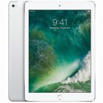 iPad Air 2 128GB (4G + WiFI) Chưa Active