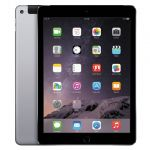 ipad-air-xam_e02r-p5