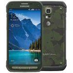 Samsung Galaxy S5 Active Like New)