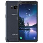 samsung-galaxy-s8-active-duchuymobile