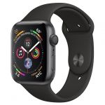 apple-watch-series-4-gps-40mm-thumb-den