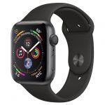 apple-watch-series-4-gps-44mm-thumb-den