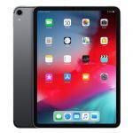 iPad Pro 11 inch (4GB | 256GB) 4G + Wifi 2018