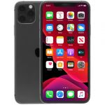 iPhone 11 Pro Max 256GB Chính Hãng ( VN/A )