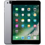 ipad-air-2-xam