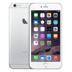 iphone-6-silver-thumb_gnfz-wz