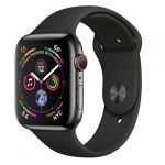 apple-watch-series-4-lte-40mm-thumb-den