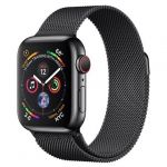 apple-watch-series-4-lte-44mm-thep-thumb-den