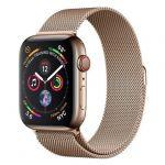 apple-watch-series-4-lte-44mm-thep-thumb-vang