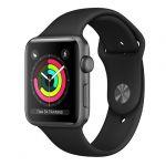 apple-watch-series-3-gps-thumb-den_d3ds-f2
