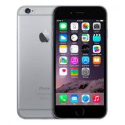 iphone-6-grey-thumb