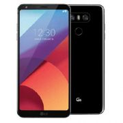 lg-g6-like-new-gia-re-duchuymobile