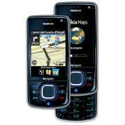 nokia-6210-1