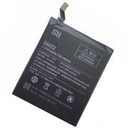 thay-pin-xiaomi-mi5_i5vq-pk