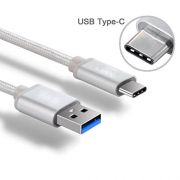 Cap-USB-Type-C-Gia-Re-Duchuymobile